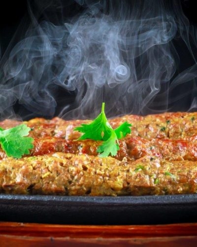 Sheek_Kebabs__40066_zoom